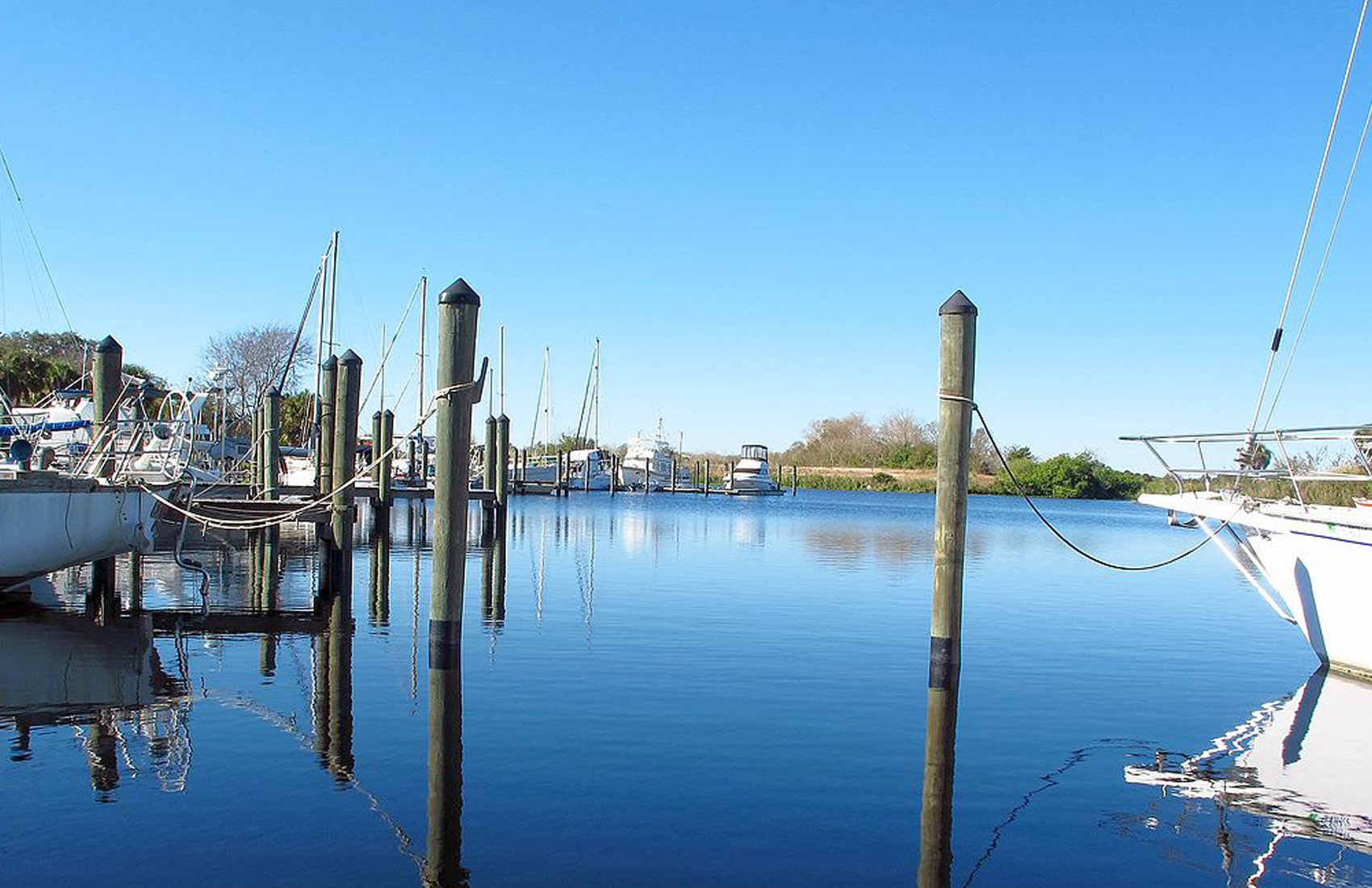 slideshow of Port LaBelle in LaBelle, FL