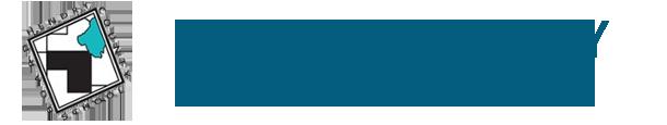 Hendry County Schools Logo