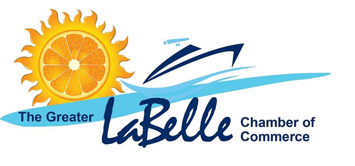 LaBelle Chamber Logo